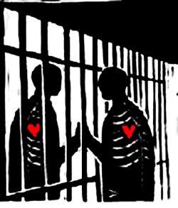 prisonersolidarityhearts