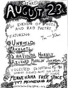 august23benefit