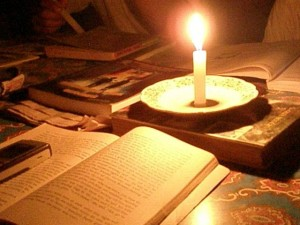 156192-reading-my-book-by-candle-light-pacora-peru