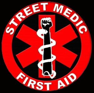 street-medics-300x298