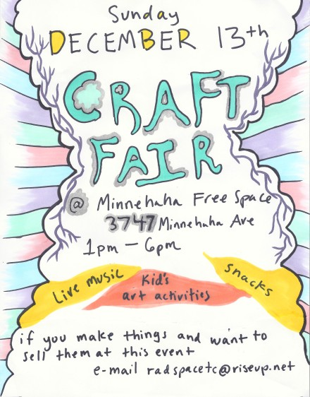 craftfairdec