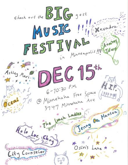 big-music-festival